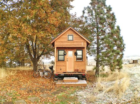 tyni house tiny house photo gallery