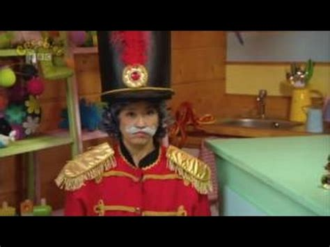 show me cbeebies show me show me the grand old duke of york song