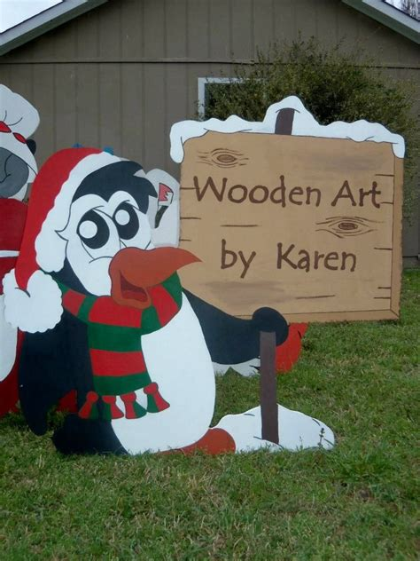 patterns outdoor christmas decorations grinch wood yard art patterns woodworking projects plans