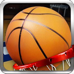 basketball apk free free basketball mania apk lunuxi