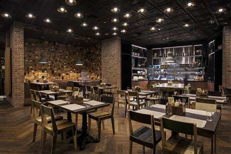 Why Hudson Tavern is your next post work hangout!   Qatar