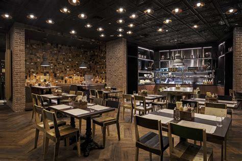 Why Hudson Tavern is your next post work hangout!   Qatar