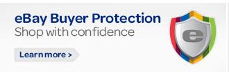 ebay buyer protection аукцион ebay введение вики и блоги gsconto