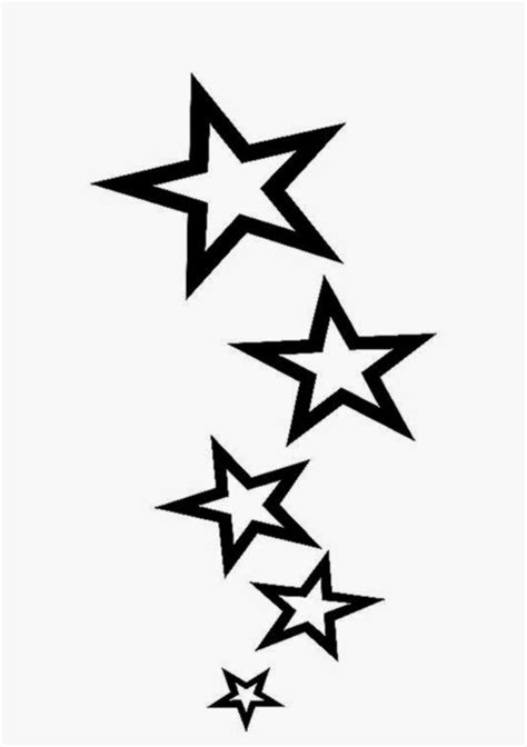 best star outline 2017 clipartion com