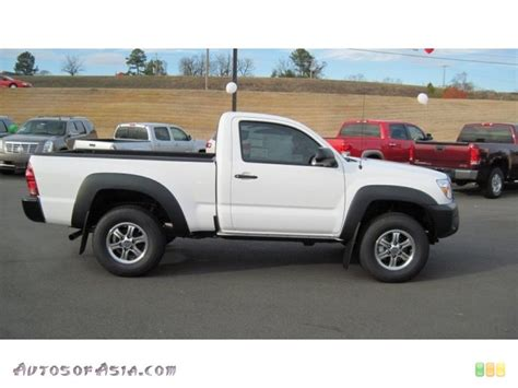 Toyota Tacoma 20 Inch Rims 16 Inch Wheels For Sale And 20 Inch For Sale Or Trade
