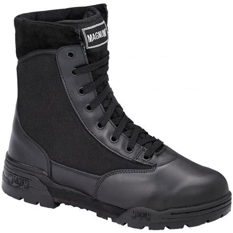 magnum s boots magnum hi tec magnum classic boot
