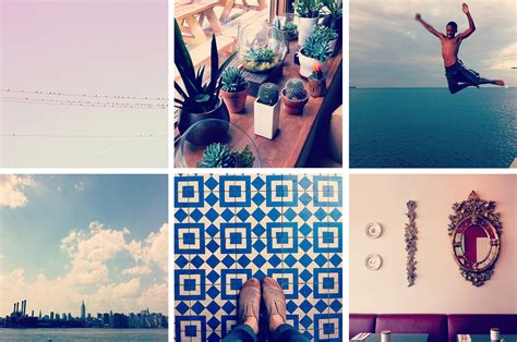 emmas design blog instagram creative photography websites tips inspiration ideas