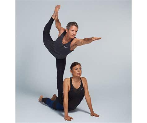 imagenes de yoga de tres personas yoga un cambio profundo