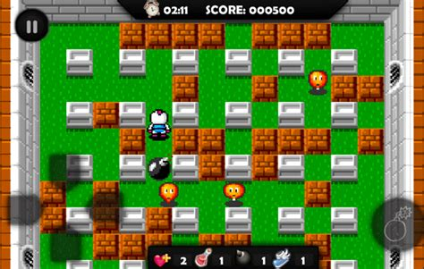 bomberman game for pc free download full version windows 7 online bomberman download free full game speed new