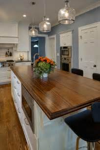 kitchen island wood sapele mahogany kitchen island top designed by drury design
