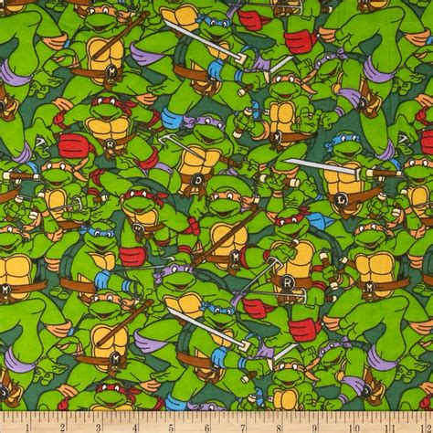 pattern for ninja turtle face ninja turtle shell pattern background www pixshark com