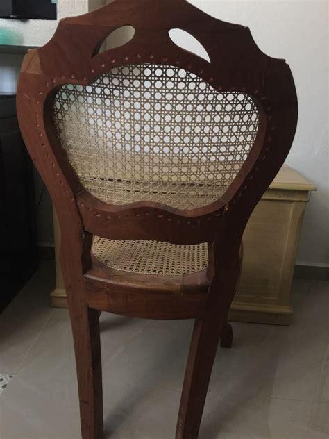 silla antigua silla antigua 3 500 00 en mercado libre