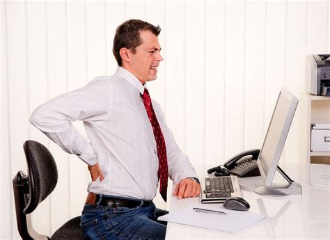 Hip From Sitting At Desk by Dallas Acupuncture For Sciatica And Piriformis
