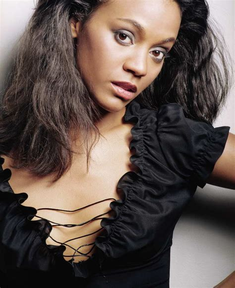 avatar woman actress name pictures of zoe saldana celebrity photography