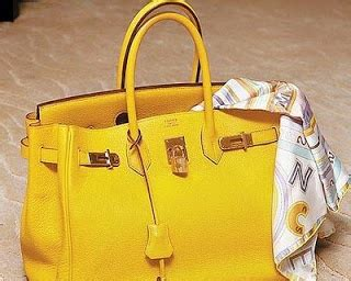 Louis Vuitton 40178 Uk24x6x14 27 Best Images About Bag Crush On Pink Bags