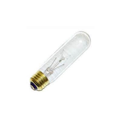 light bulb and battery store inc10846 general electric 25t10120v replacement 25w