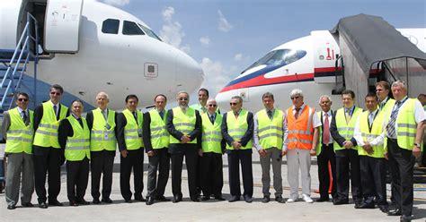 requirements  civil engineer  airport  civilforum