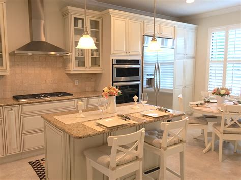 how to whitewash wood cabinets kitchen whitewash kitchen cabinets for your