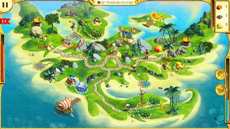free download games hercules full version 12 labors of hercules download and play on pc