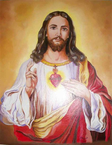 jesus images pictures of jesus photos wallpaper