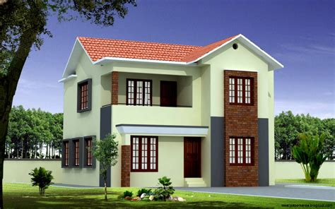 home plan exclusive today modern house plans modern house plan modern house plan