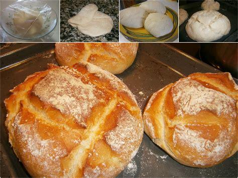 pan casero recetas 8416984123 pan casero tradicional y f 225 cil la cocina de la abuela