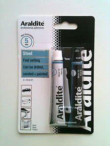 Zhanlida Lem Power Glue Strong Adhesive 15ml araldite rapid steel 2x15ml strong metal bond