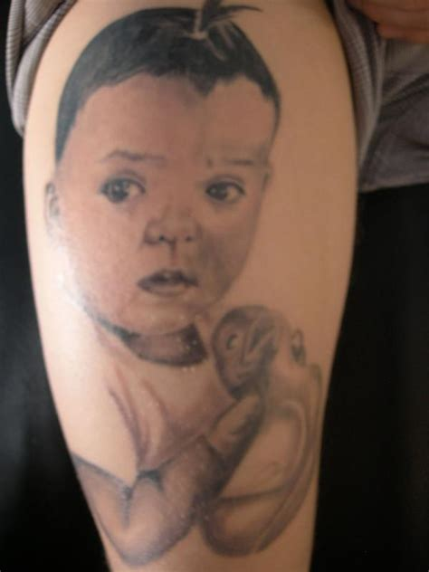 tattoo nidhi name 35 adorable baby tattoo designs