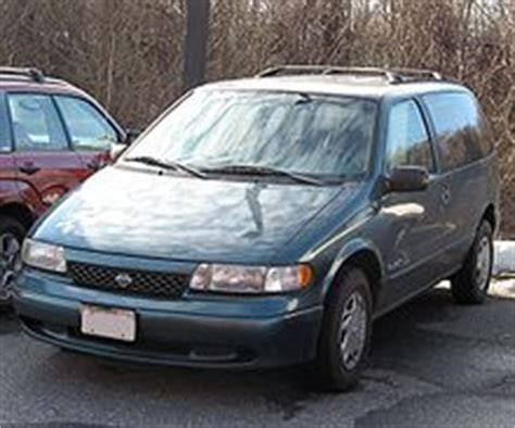 all car manuals free 1996 nissan quest electronic toll collection nissan quest wikipedia