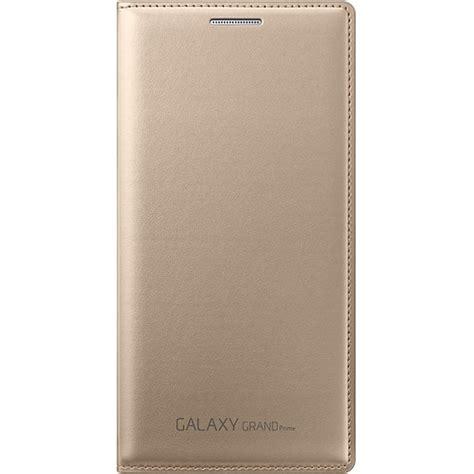 Samsung Galaxy Grand Prime G530 Flipmirror Flip Smart View Casing Hp samsung custodia originale flip cover galaxy grand prime