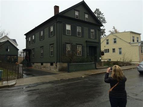 the lizzie borden house lizzie borden house picture of lizzie borden house fall river tripadvisor