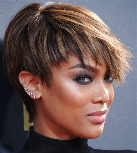 2015 hair cuts spring latest short haircuts for spring summer 2016 2017 hair