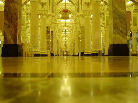 hd wallpapers masjid islamic hd wallpapers