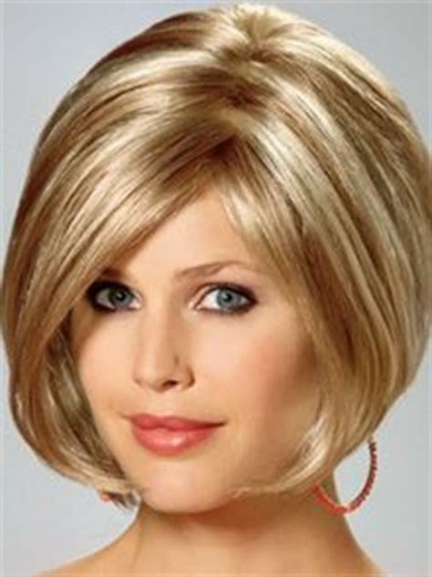 chinese bob haircut best of file inverted bob haircut wikimedia mons 17 best images about hair cuts on pinterest short hair