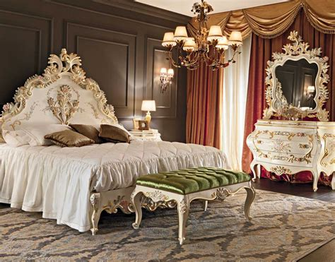 victorian bedroom sets 75 victorian bedroom furniture sets best decor ideas