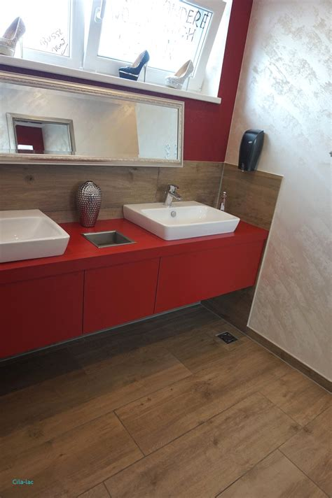 neu anthrazit fliesen bad badezimmer innenausstattung 2018 - Bad Fliesen Preise