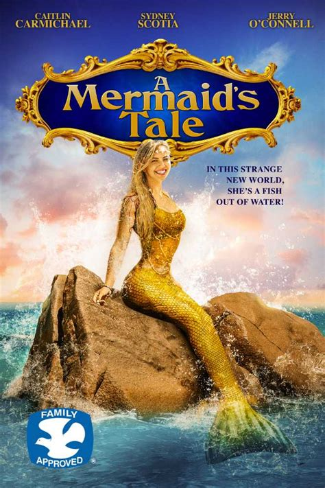 a s tale a mermaid s tale 2016 free filmlinks4u is