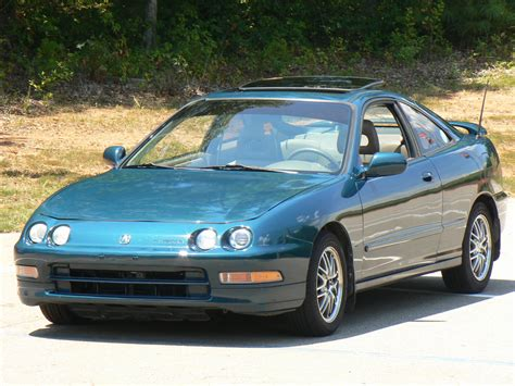 old car owners manuals 1997 acura integra free book repair manuals service manual auto repair information 1997 acura integra cbadriver 1997 acura integra specs