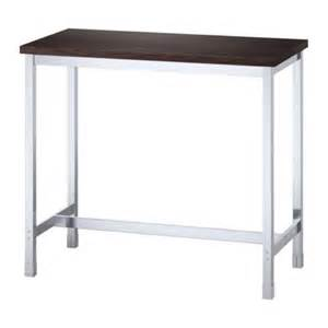 Rectangle Bar Table Trade Show Solutions Bar Tables