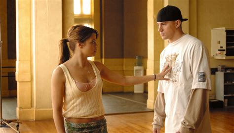 step up filmzenék see what channing and jenna did for step up s 10th