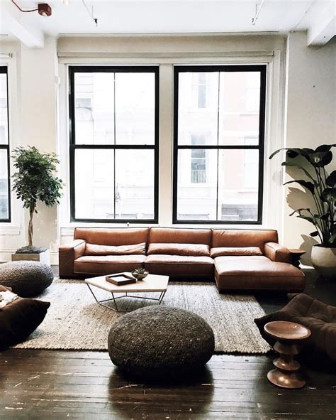 Sofa Sale In Melbourne 1000 Ideas About Black Sectional On Pinterest Brown