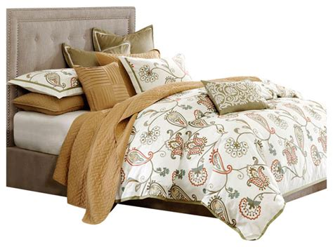 mediterranean comforter sets 28 images anthology