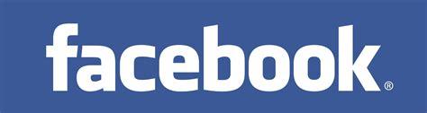 facebook icon events