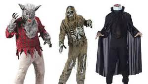 Skeleton Halloween Costume Ideas Scary Halloween Costumes For Girls Boys Kids Boys Girls Scary Halloween Costumes Ideas And Tips