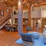 timeless open warehouse loft idesignarch interior amazing clock tower penthouse with views of san francisco