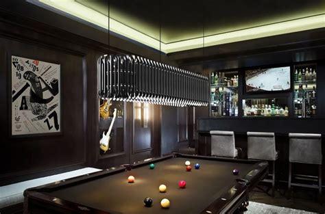 pool table overhead light 39 best sport bar images on pinterest pool tables