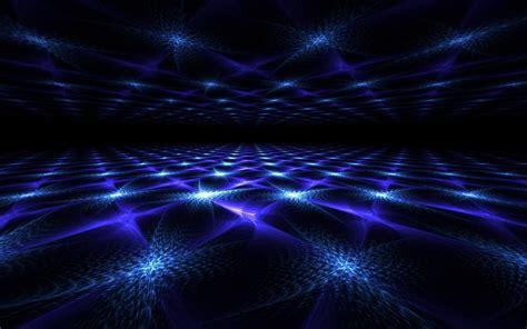disco backgrounds   pixelstalknet