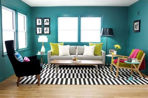 black and white living room rug 21 retro living room designs decorating ideas design trends premium psd vector downloads