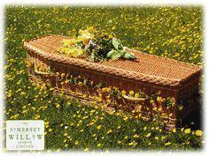 high resolution memorial plan funeral home 7 funeral home design plans newsonair org pine box caskets plans made casket craftsman casket