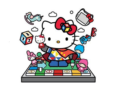 Celengan Doraemon Expo Tipe D wod
